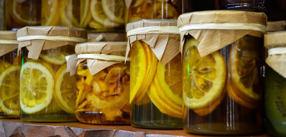 Natura Food iBeECO: nie tylko dla ekologów