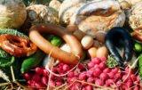 żywność do sprzedaży bezpośredniej
