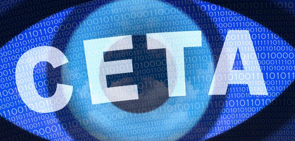 CETA: bać się czy się nie bać?
