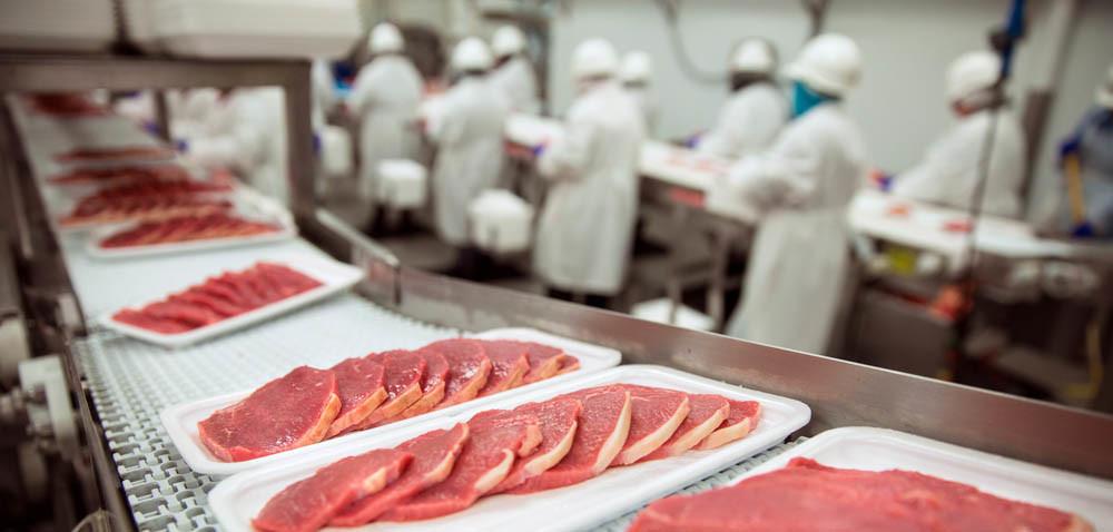 Unia zwiększa fundusze na promocję żywności. Jakiej?