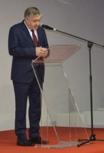 III Forum Sektora Wołowiny
