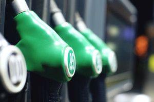 Zwrot akcyzy za paliwo rolnicze zproblemami