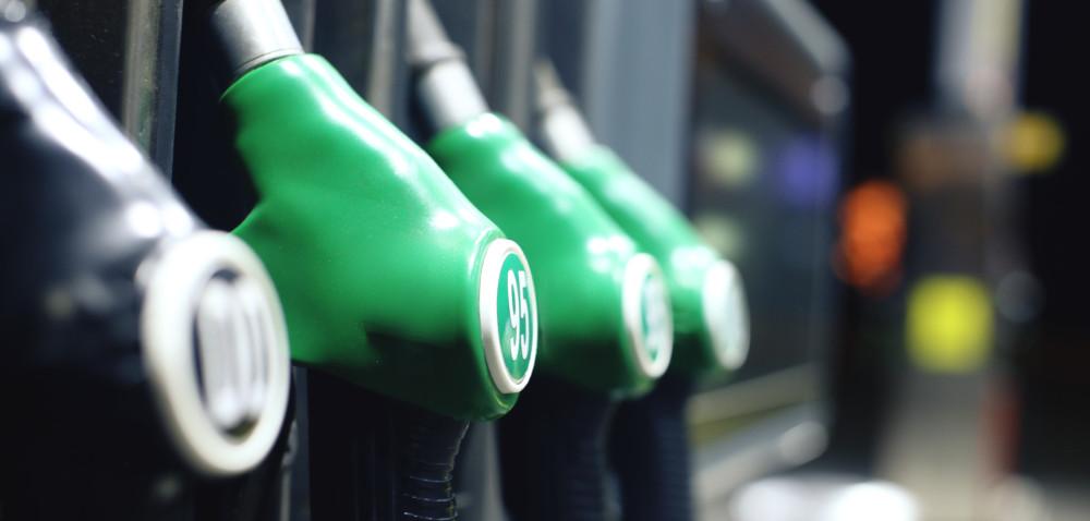 Jaki zwrot za paliwo rolnicze w2017 r.?
