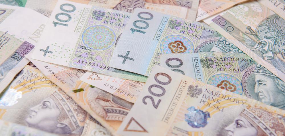 Dopłaty bezpośrednie 2019 – ruszył nabór wniosków