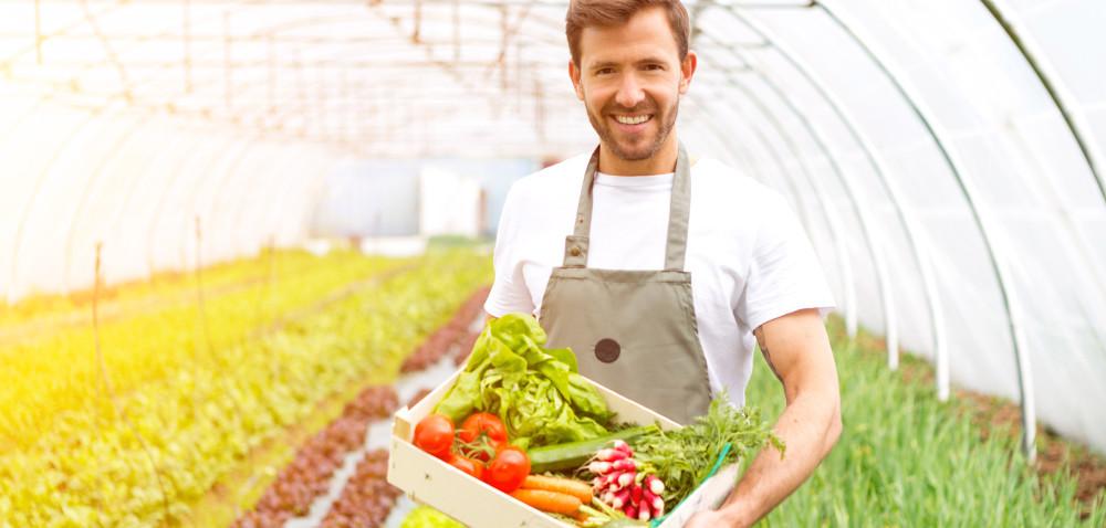 Ile rolnik będzie mógł sprzedać produktów?