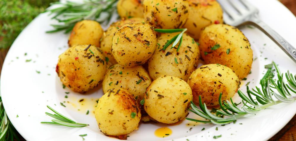 Ziemniaki: jak wiedza wpływa na konsumpcję?