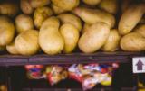 rynek ziemniaka