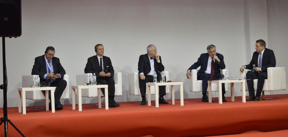 III Forum Sektora Wołowiny: szanse, wyzwania, bariery