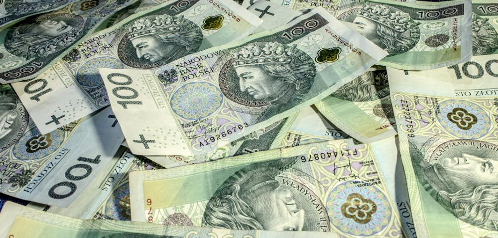 Zaliczki dopłat bezpośrednich wypłacone – rozpoczęte płatności końcowe