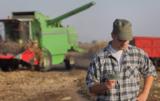 rolnik-kredyt
