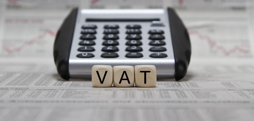 Czy rolnikowi opłaca się być czynnym podatnikiem VAT?