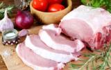 Spożycie mięsa w Polsce: jak zmienia się konsumpcja wieprzowiny?