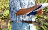 Pomoc klęskowa: wysyp dofinansowań dla rolników!