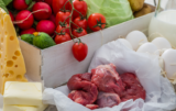 państwowa inspekcja bezpieczeństwa żywności