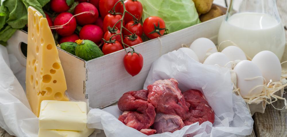 Państwowa Inspekcja Bezpieczeństwa Żywności pod znakiem zapytania
