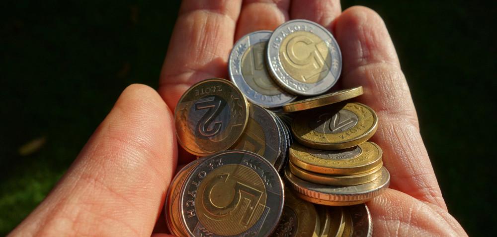 Nowe kwoty przychodu KRUS obowiązujące od 1marca