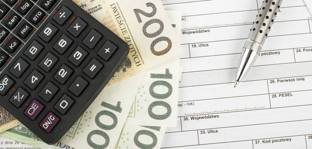 2 tys. euro rocznie na poprawę konkurencyjności, czyli przystępowanie do systemów jakości!