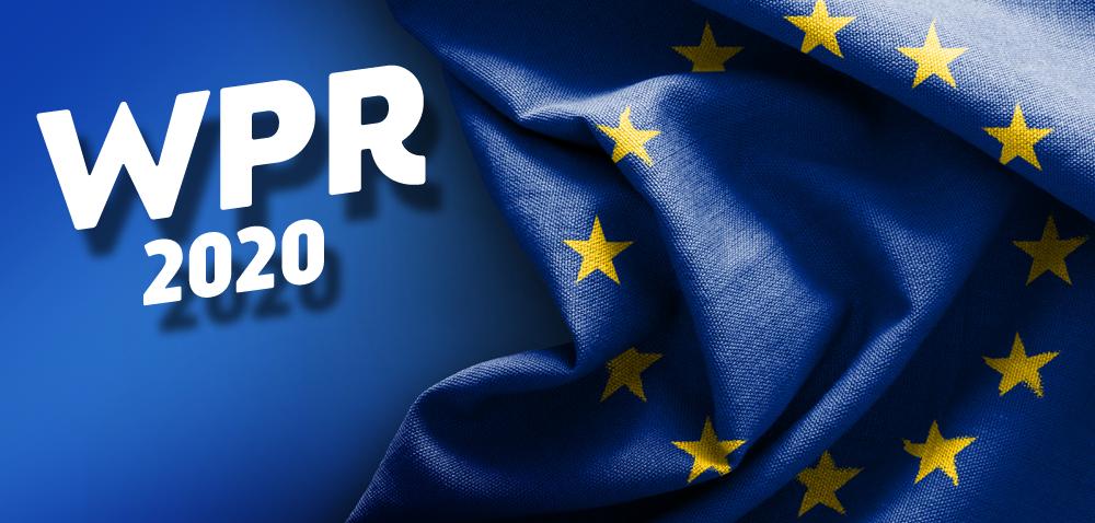 Wspólna Polityka Rolna po 2020: co się zmieni wdotacjach?