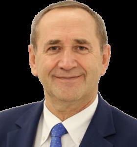Wiceminister rolnictwa – Jacek Bogucki
