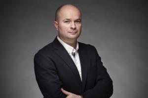 Michał Szwed ostabilizatorze azotu N-Lock