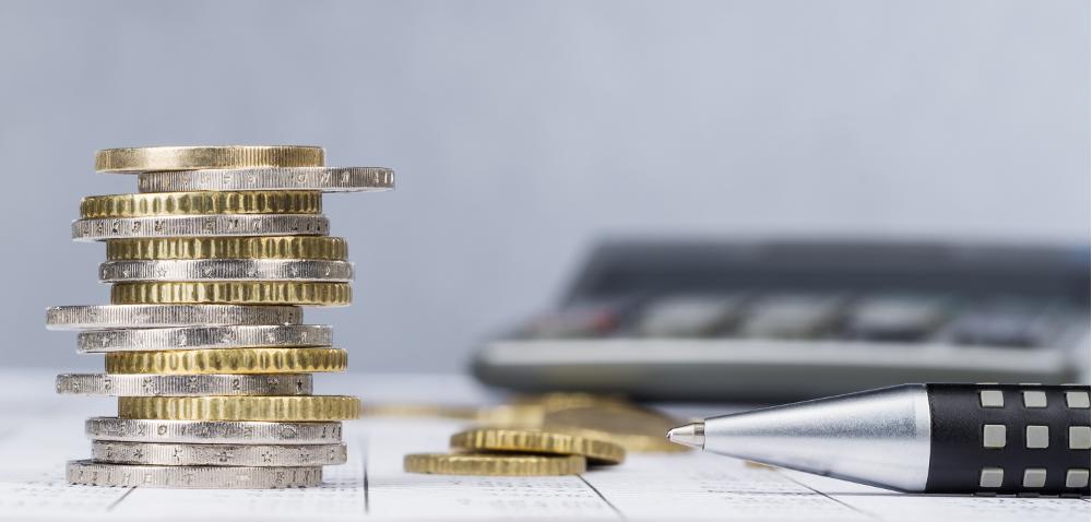 Premia na rozpoczęcie działalności pozarolniczej – czy to się opłaca?