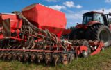 3 najczęściej popełniane błędy przy konserwacji agregatu uprawowo-siewnego!