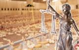 Ptasia grypa: odszkodowania dla producentów drobiu