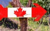 Weź udział w misji gospodarczej w Kanadzie