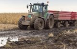 7 błędów przy konserwacji przyczepy rolniczej