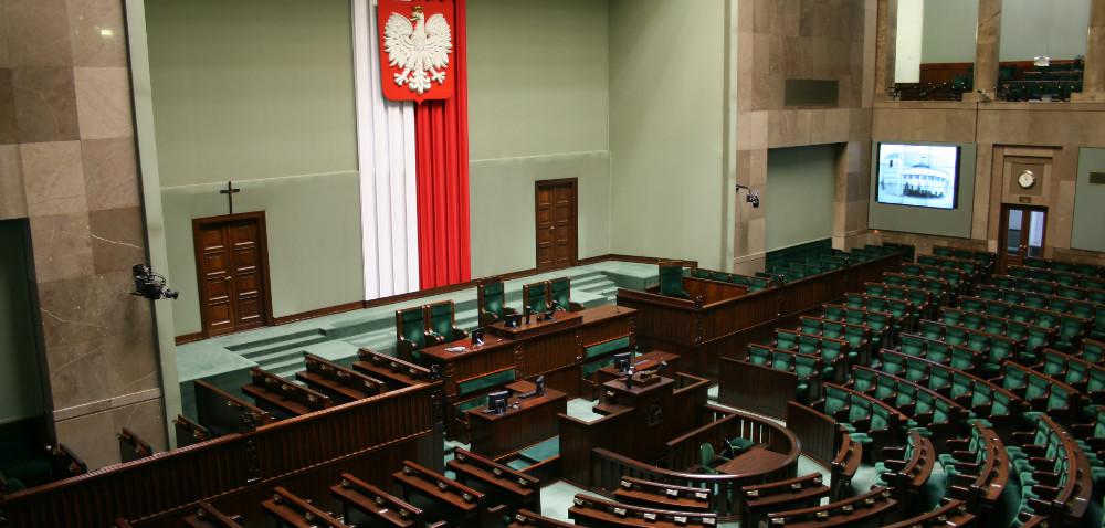 Wyniki wyborów parlamentarnych 2019 – jak głosowali rolnicy?
