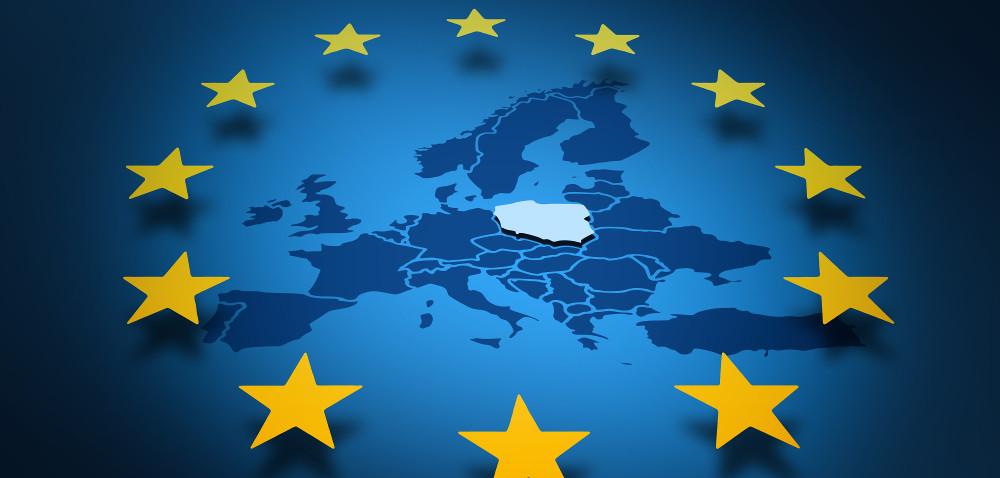 Znamy skład komisji rolnictwa wParlamencie Europejskim [AKTUALNOŚCI]