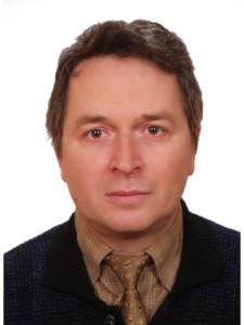 Tomasz Smolenski