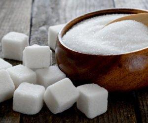Krajowa Spółka Cukrowa wyróżniona certyfikatem