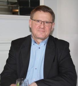 Paweł Trojanowski