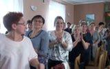 Koło Gospodyń Wiejskich w Wilamowicach Nyskich obchodzi 50 urodziny!