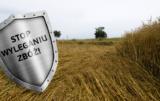 skracanie zbóż