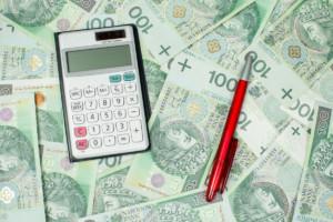 kredyty klęskowe