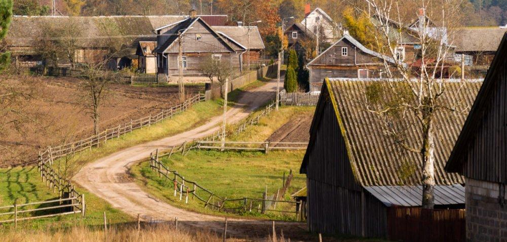 Przekazanie gospodarstwa awypowiedzenie ubezpieczenia rolnego