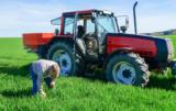 konferencja agrosimex - nawożenie azotowe