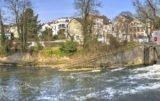 Środki unijne dla gmin: do 2 mln zł na rozwój infrastruktury wodno-ściekowej