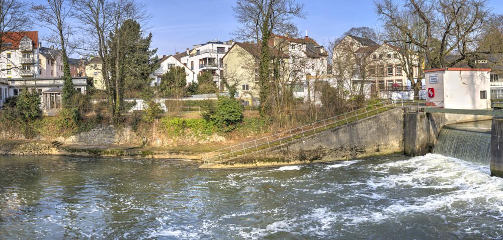Środki unijne dla gmin: do 2mln zł na rozwój infrastruktury wodno-ściekowej