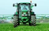 kompleksowa i niezawodna ochrona fungicydowa zbóż