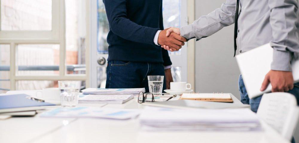 Ubezpieczenie dla przedsiębiorców odświeżone