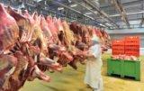Jakie będą ceny wołowiny? Jak wpływa na nie system QMP?