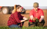 wykształcenie rolnicze przydaje się w praktyce
