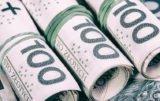 Płatności bezpośrednie na 2017 r. – nabór wniosków!