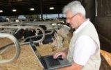 rolnik z laptopem