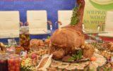 polskie tradycje wielkanocne a rynek mięs