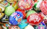 Tradycje wielkanocne: rodzinnie, kolorowo i ze smakiem!