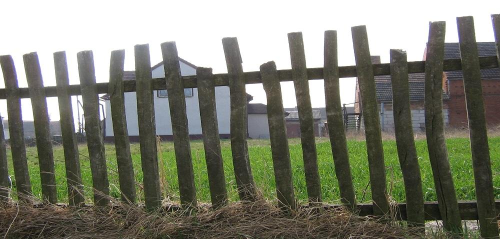 Darowizna gospodarstwa rolnego – jak to wygląda